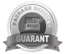City Rent GUARANT